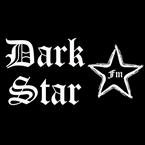Dark Star FM