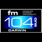 Adult dating site maxim radio in Perth