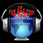 Fun45s.com