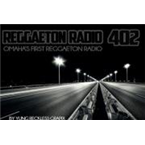 reggaetonradio402