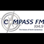 COMPASS FM - 104.9 FM