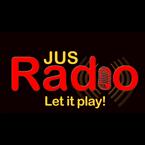 JUS Radio