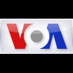 Voice of America Portuguese