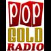 Pop Gold Radio
