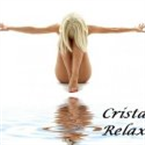 Cristal Relax