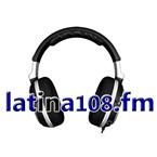latina108.fm