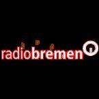 Radio Bremen Eins Beat Club