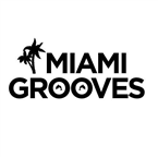 Miami Grooves