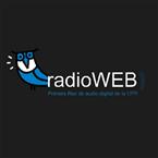 Radio Web UPRH