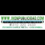 Jhon Publicidad