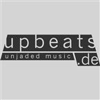 Upbeats Radio