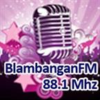 BlambanganFM Banyuwangi