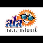 A1A Doo Wop Radio