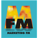 Rádio Marketing FM