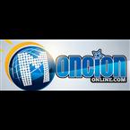 monciononline.com
