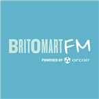 Britomart FM