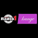 Radio1 LOUNGE Rodos