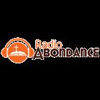 Radio Abondance