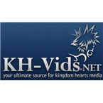 KH-Vids Radio