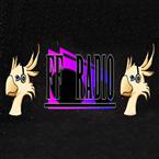 Final Fantasy Radio