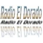 Radio El-Dorado NL