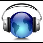Arangam Tamil Radio