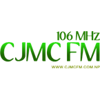 CJMC FM