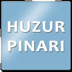 Huzur Pinari