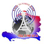 Radio Classique Inter Live