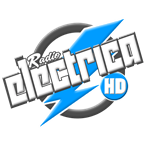 Radio Electrica