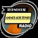 Anime Radio Tenshi