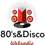 80's & Disco Radio