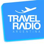 Argentina Travel Radio - 105.7 FM