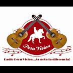 Radio PeruVision