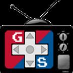 Game-Streams Radio