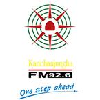 Kanchanjungha FM
