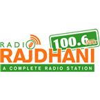 Radio Rajdhani