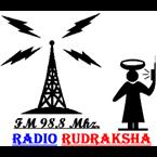 radio rudraksha 988 fm jaleshwar listen online