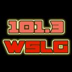 101.3 WSLG 70's, 80's & 90's