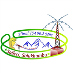Himal FM