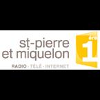 St-Pierre-et-Miquelon 1ere