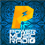 Radio Power Music