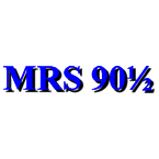 Music Radio Service