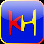 KiDz HuB (BPJH) Radio