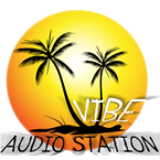 Caribbean Vibe Radio Barbados