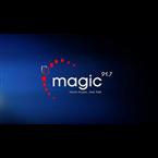 is selena gomez dating a girl: malta magic 91 7fm online dating