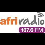 AfriRadio Gambia