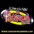 La Peligrosa 95.1
