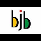 Rádio Bossa Jazz Brasil