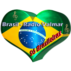 Brasil Radio Valmar